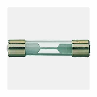 GLASSIKRINGER 0,2A/5STK