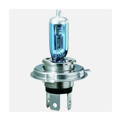MEGA BLUE H4 12V 100/90W
