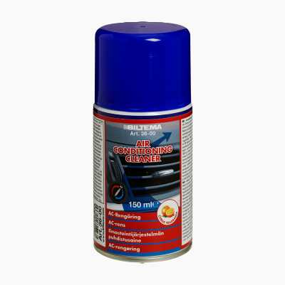 CLEAN AIR CONDITION 150ML