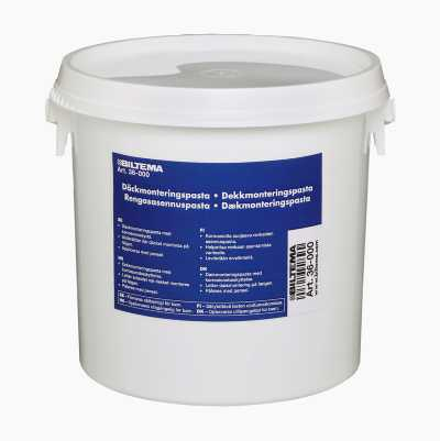 TYRE MOUNTING PASTE 2KG