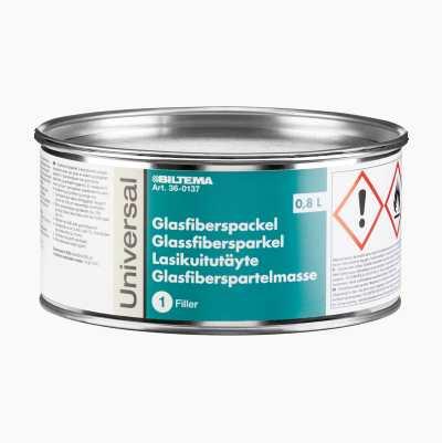 GLASSFIBERSPARKEL 0,8L