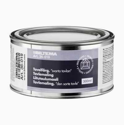 BLACK BOARD PAINT 300ML