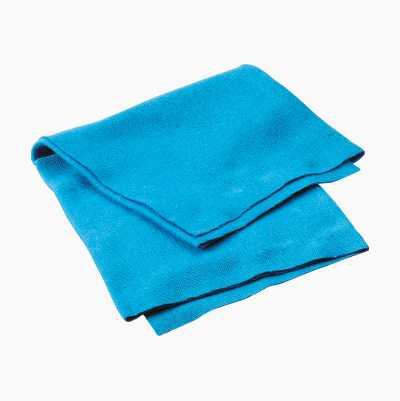ANTI-MIST CLOTH