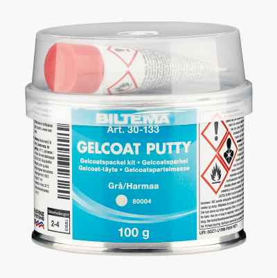 GELCOAT FILLER 804