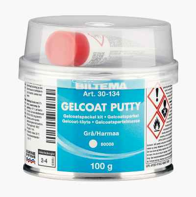 GELCOAT FILLER 808