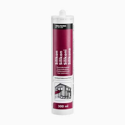 PAINTABLE SEALANT 300ML