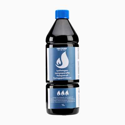 LIGHTING FLUID 1L