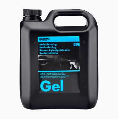 DEGREASER_GEL 4L