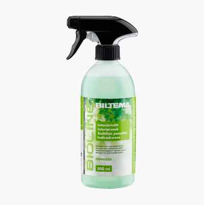 DASH CLEANER BIO 500ML