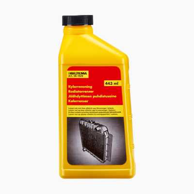 RADIATOR FAST FLUSH 443ML