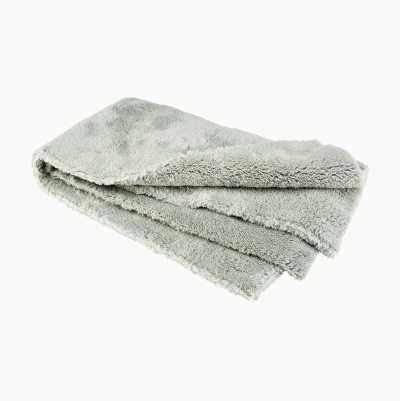 MICROFIBER CLOTH- EDGELESS 60X