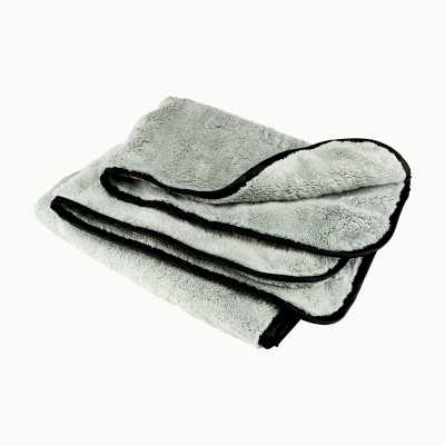 MICROFIBER CLOTH- EXTRA LARGE