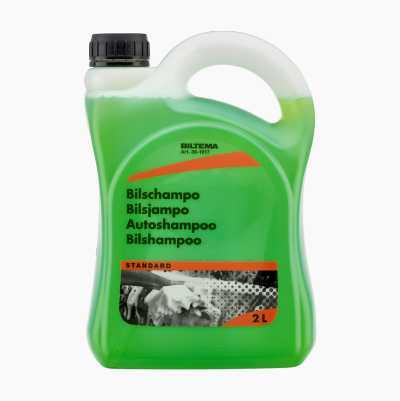 BILSHAMPOO 2 L