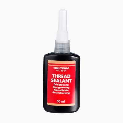 THREAD SEALANT 50ML