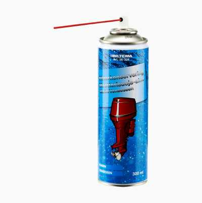 MOTOR PROTECT 300ML