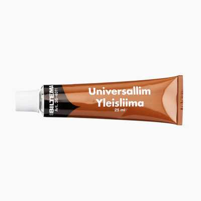 UNIVERSALLIM 25 ml