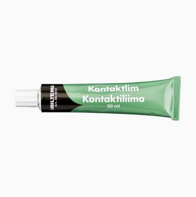 KONTAKTILIIMA 50 ml