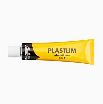 PLASTICGLUE 25ML