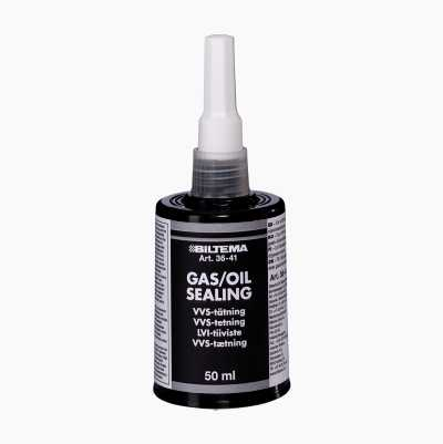 GAS-OIL SEALING 50ML