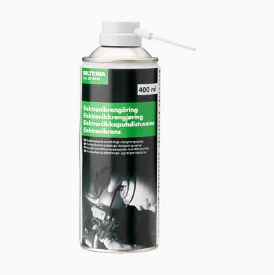 ELECTRONIC CLEANER CO2 400ML