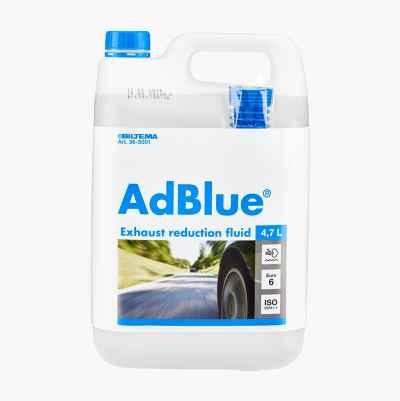 ADBLUE 4.7L