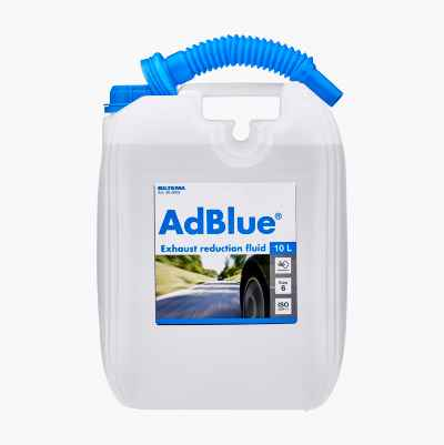 ADBLUE 10L