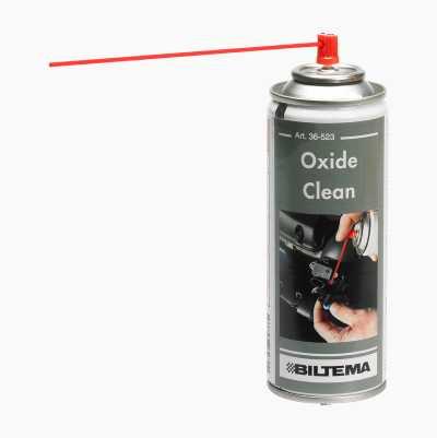 OXIDE CLEAN 200ML
