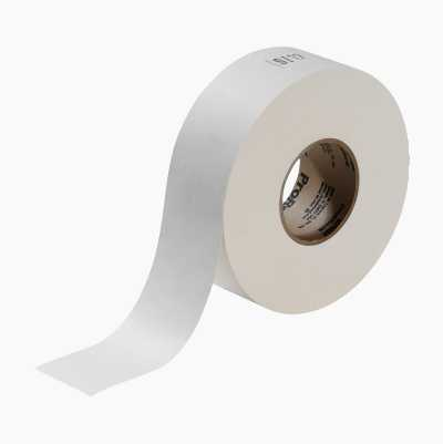 PUTTYPAPER 51MM   75M