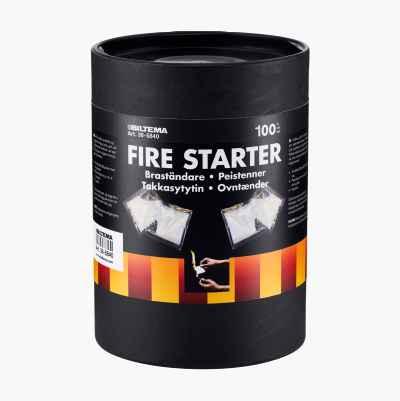 """BILTEMA """"FLAME"""" FIRESTARTER"""
