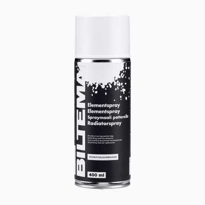 ELEMENTSPRAY 400 ML