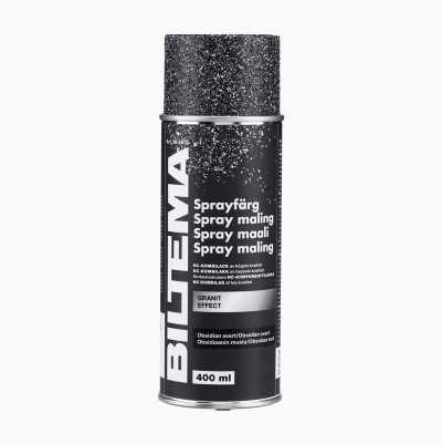 EFFEKTSPRAY, GRANIT 400 ML