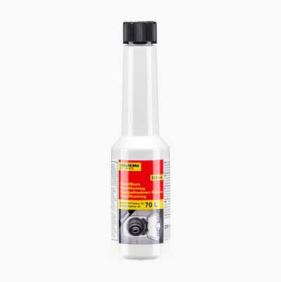 DIESEL TREATMENT 200ML