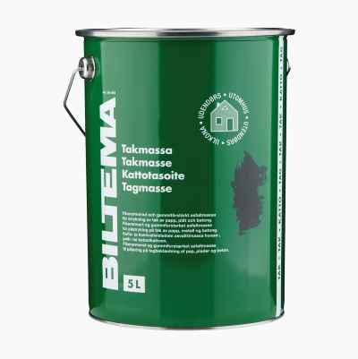 TAKMASSE  5L