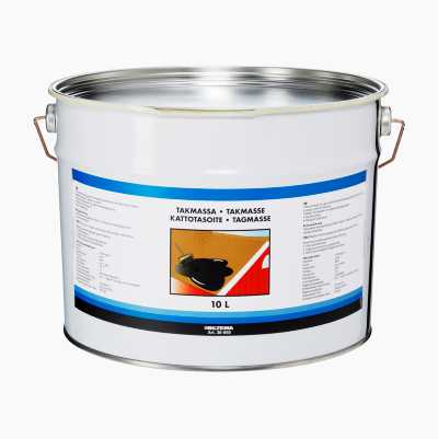 TAKMASSA 5L