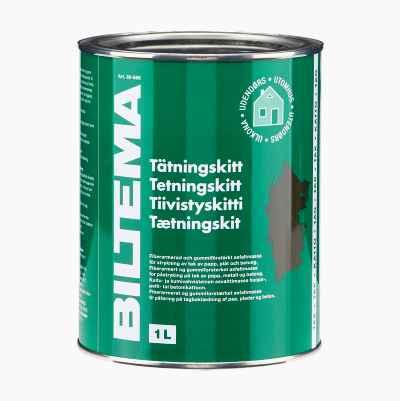 TÄTNINGSKITT 1L