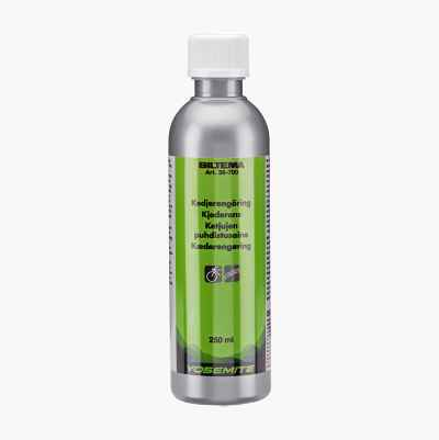 CHAIN CLEANER BIO 250ML