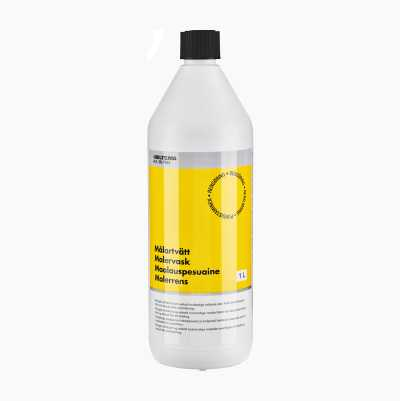 PAINTCLEANER 1L