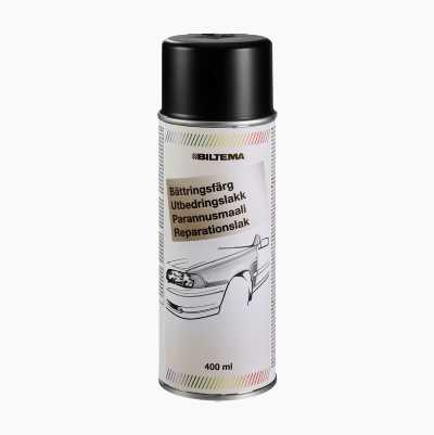 CAR PAINT 850 400ML