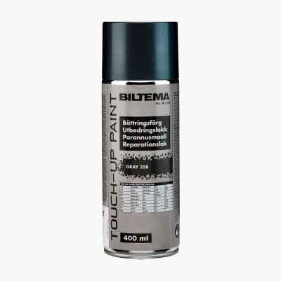 CAR PAINT 809-5 400ML