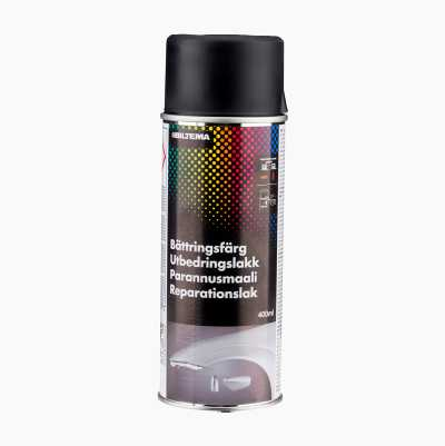 CAR PAINT 760 400ML