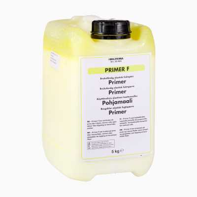 PRIMER F 5 KG.
