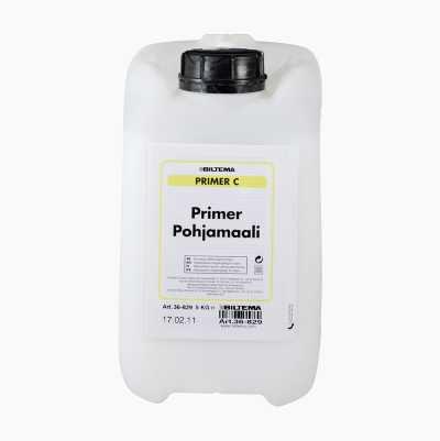 PRIMER C 5 KG