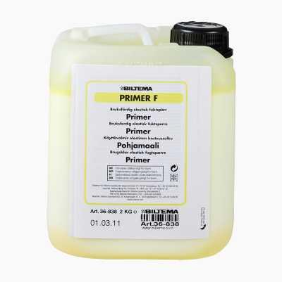 PRIMER F 2KG