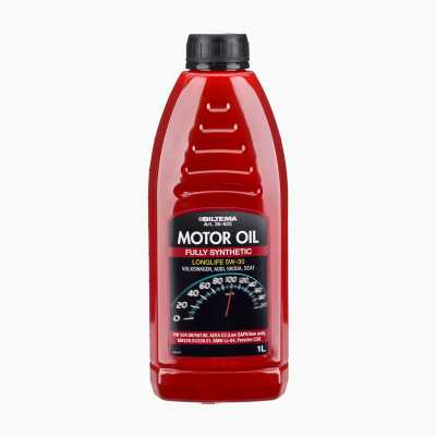 SYNTHETIC LL OIL 5W-30 1L