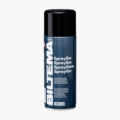 SPRAYLIIMA 400ML
