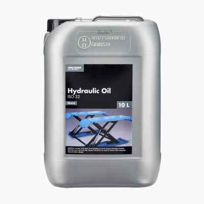 HYDRAULIC OIL 10L