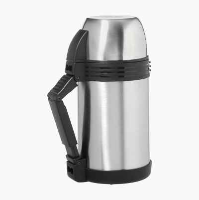 STEELTHERMOS 750ML