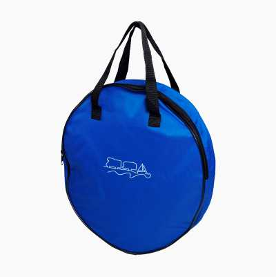 CABLE BAG ROUND