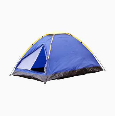 TENT PU1500 2 PERSON