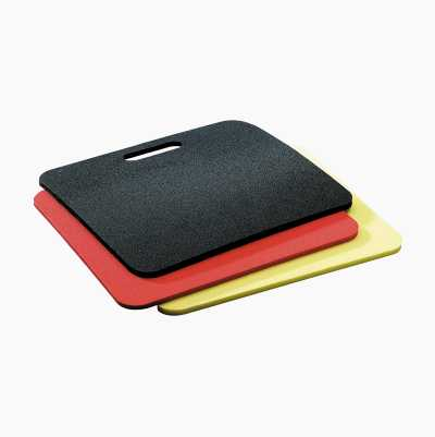 SEAT CUSHION 3PCS